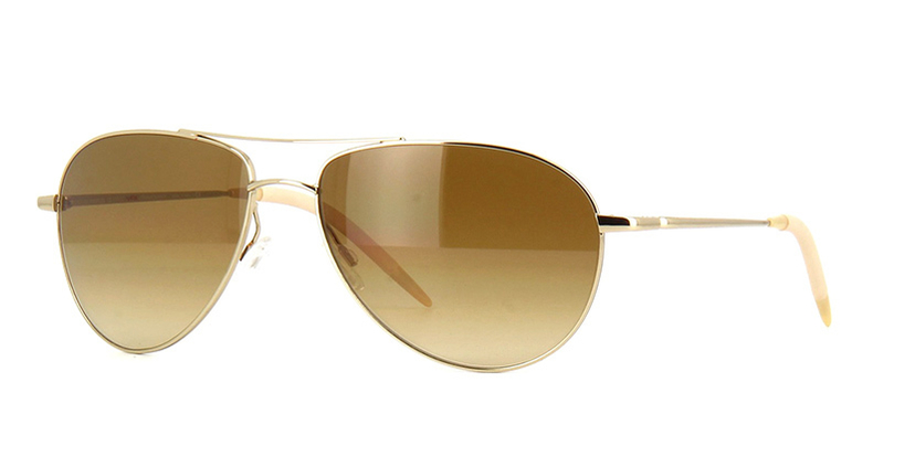 Oliver Peoples BENEDICT Men's