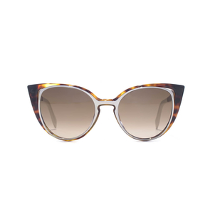 Fendi Floating Cat Eye Sunglasses Accessories