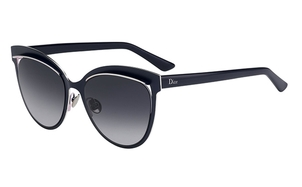 "Christian Dior Limited Edition ""Inspired"" Sunglasses Accessories"