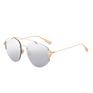 Christian Dior DiorStronger Rose Gold Sunglasses Accessories