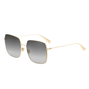 Christian Dior DiorStellaire1 Champagne Sunglasses Accessories