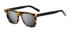 Christian Dior Walk Havana Sunglasses Accessories