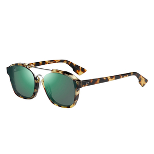 Christian Dior Abstract Havana Sunglasses Accessories