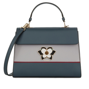 Furla Furla Mughetto Top Handle Bag Bags