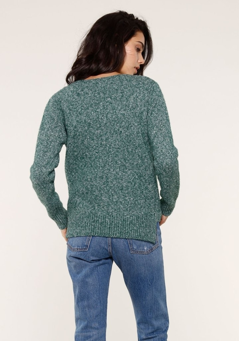 Heartloom Quinn Sweater Tops