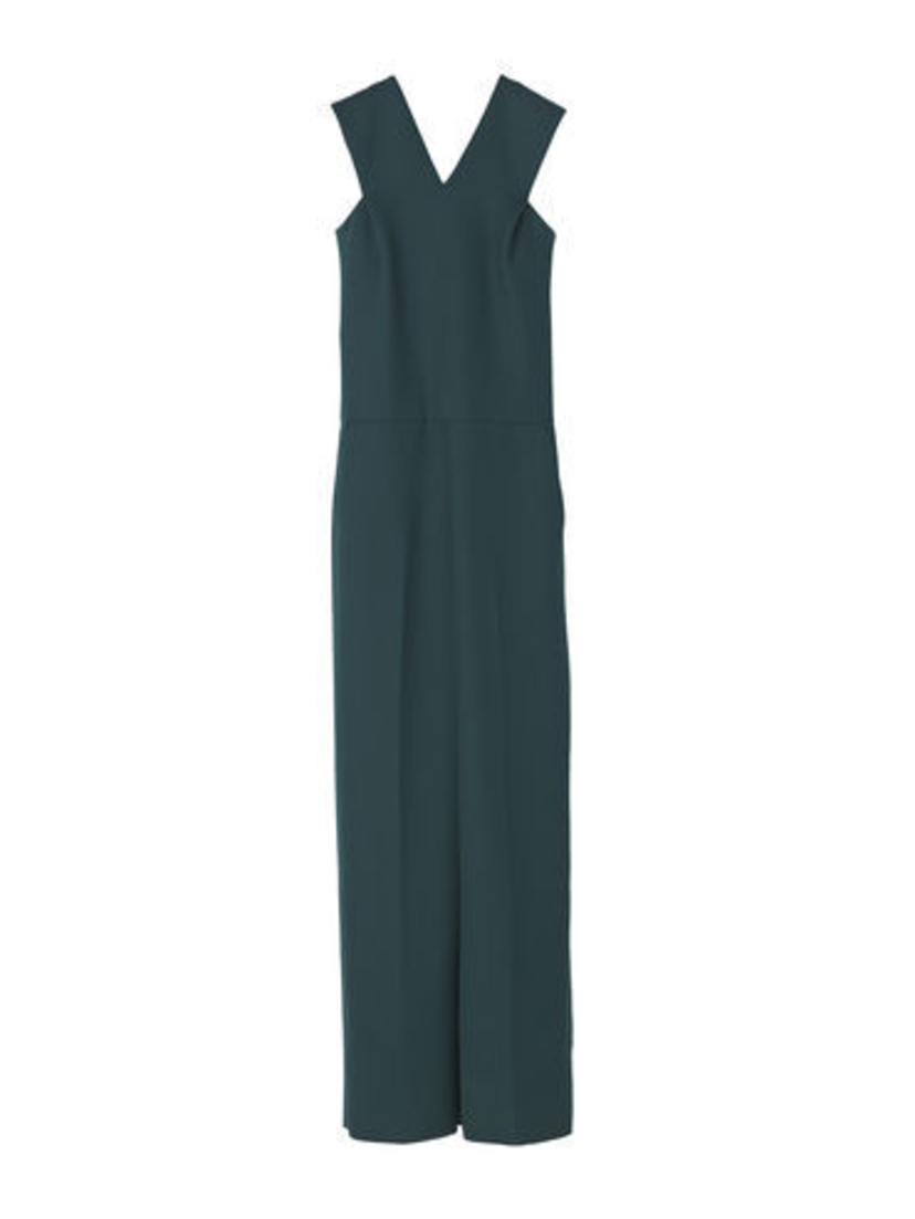By Malene Birger Susanitan Jumpsuit Jumpsuits / Rompers