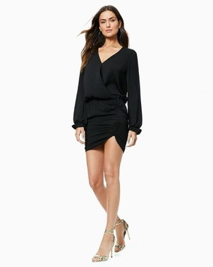 Ramy Brook Alec Dress Dresses