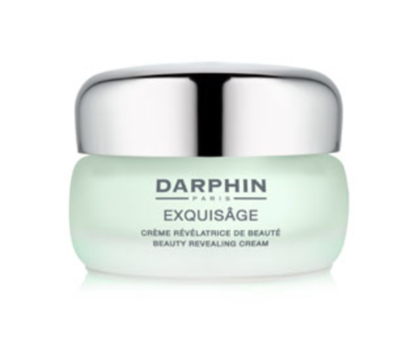 Darphin Exquisage Beauty Revealing Cream Gifts Health & beauty