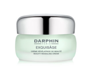 Darphin Exquisage Beauty Revealing Cream Health & beauty