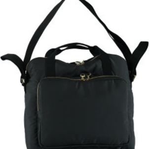 Stella McCartney Fern Diaper Bag Kids