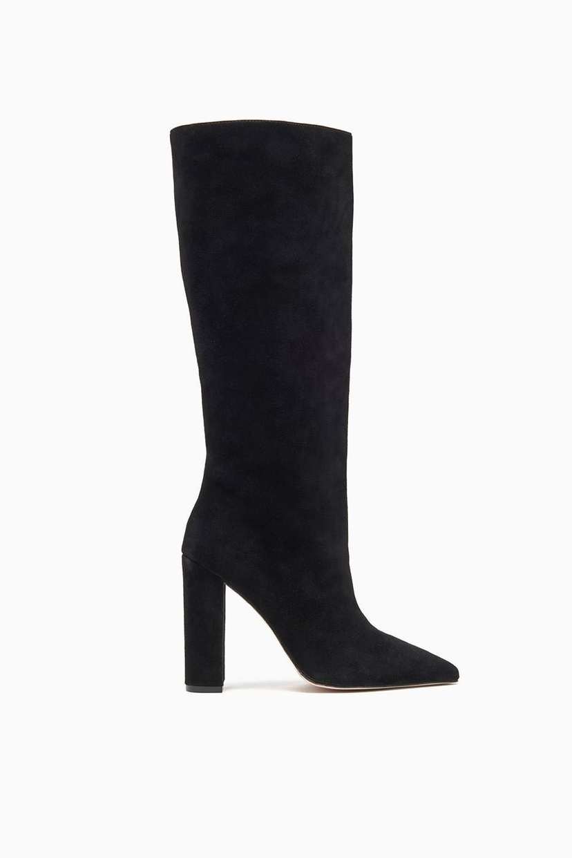 Ulla Johnson Jerri Boot Shoes