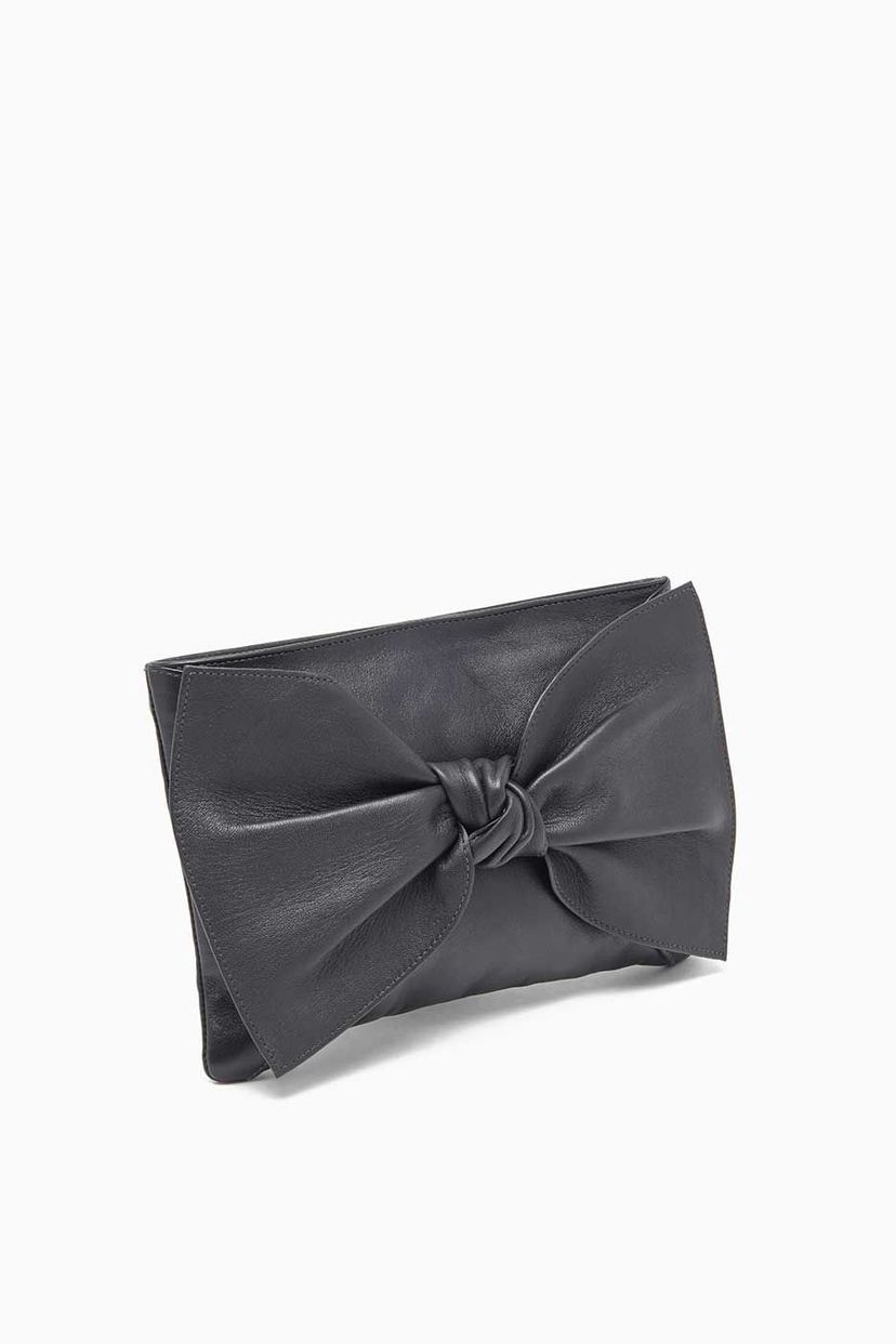 Ulla Johnson Tali Clutch Bags Sale