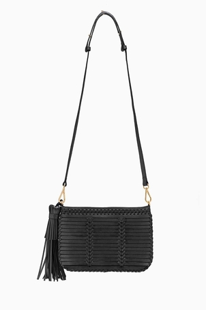 Ulla Johnson Calla Crossbody Bags