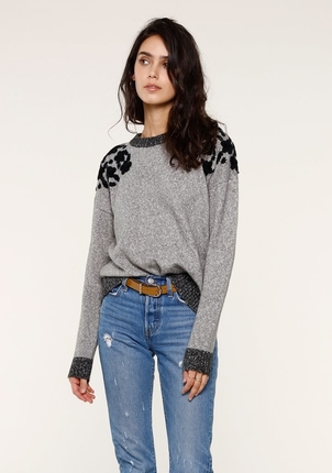 Heartloom Skylar Sweater Tops