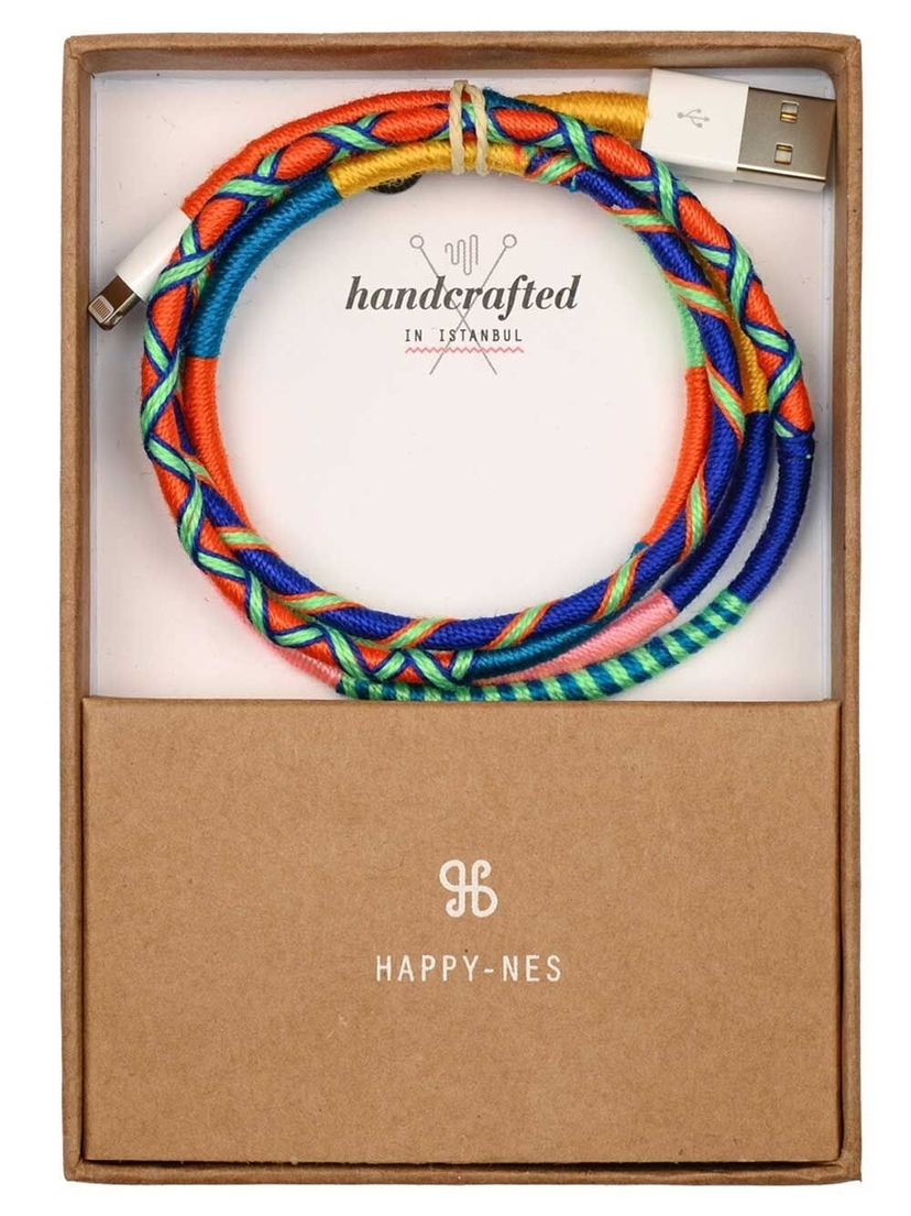 Happyness Happyness - Shooting Star Accessories Gifts