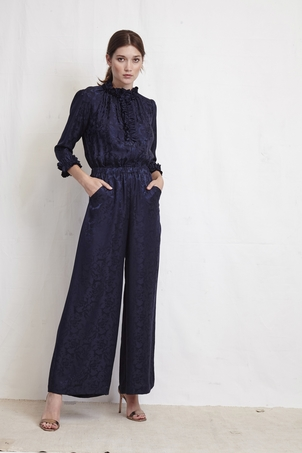 Warm Ines Jumpsuit Dresses