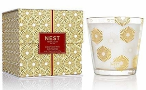 Nest Candles Nest Classic Candle - Birchwood Pine