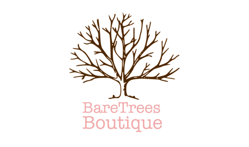 BareTrees Boutique