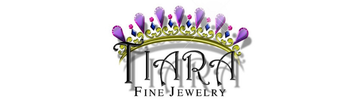 Tiara Fine Jewelry boutique