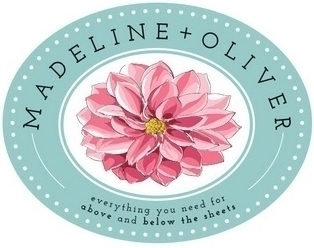 Madeline and Oliver boutique
