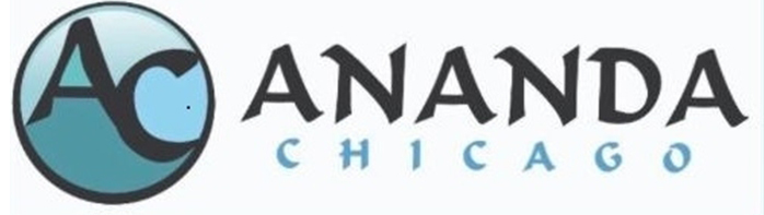 Ananda Chicago boutique