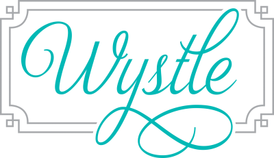 Wystle boutique