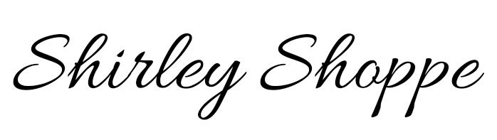 Shirley Shoppe