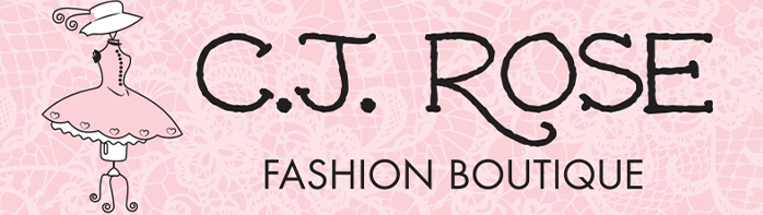 C J Rose Fashion Boutique