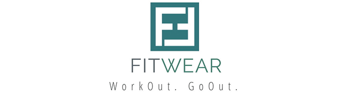 Fitwear Boutique