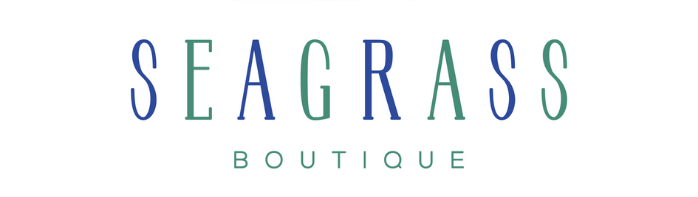 Seagrass Boutique