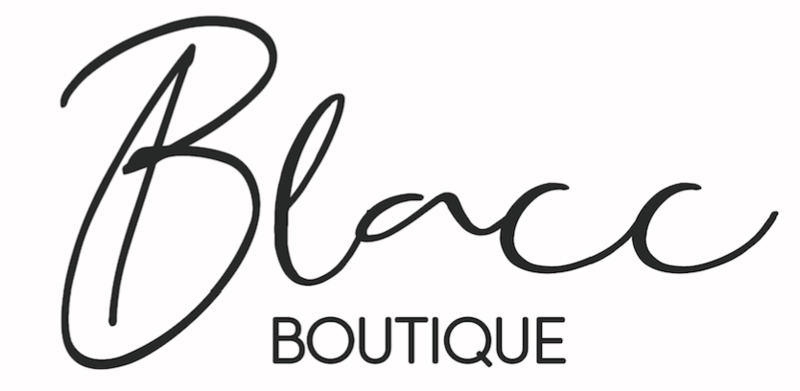 Blacc Boutique