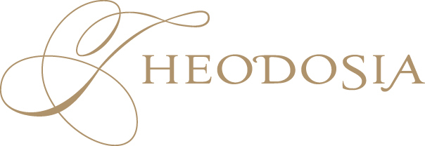 Theodosia Jewelry