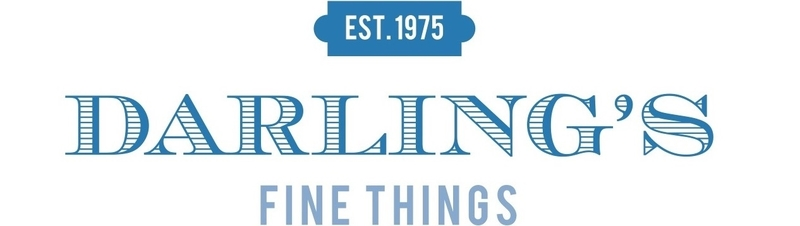 Darling's Fine Things